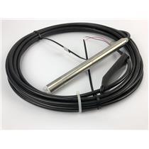 Endress + Hauser Waterpilot FMX21 1TQL0/0 Hydrostatic Level Measurement