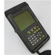 GE Panametrics TransPort PT878 Ultrasonic Flow Meter System - WILL NOT POWER ON