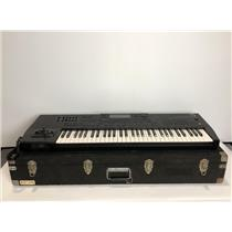 Korg i3 Interactive Music Workstation Keyboard Synthesizer MIDI Piano WORKS