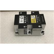 HPE ML350 Gen10 Heatsink 879468-001