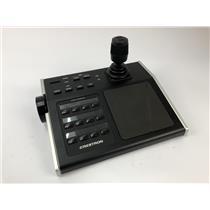 Crestron C2N-CAMIDJ Digital Joystick Camera Controller
