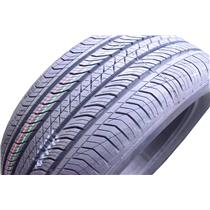 New SET OF (2)  255/35 R 18 V90 Continental ProContact TX Tubeless Tire