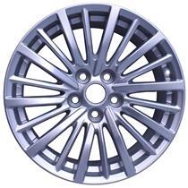 "18"" Cadillac 23391273 CT6 2019 Factory OEM Rim Wheel 23416273"