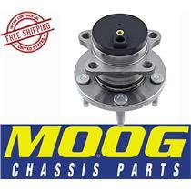 512334 Rear Wheel Hub Bearing Assembly Ford Edge 2008-2007  Lincoln MKX