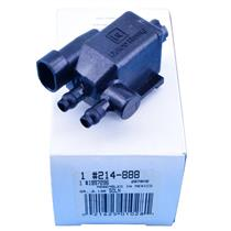 ACDELCO GM Vaper Canister Purge Control Solenoid GM #1997296