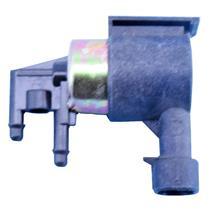 15706341 Drive Vacuum Actuator Solenoid Valve for Chevy CHEVROLET 15165891