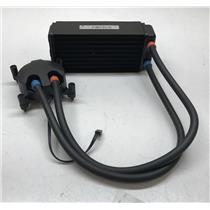 Asetec Liquid Cooling System LGA2011-3 CPU Heatsink Cooler 35-300-0000002