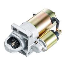 100% Brand New Starter Motor for Chevrolet Silverado Tahoe Yukon 4.8 5.3 01-02