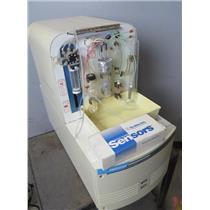 Tekmar Dohrmann Phoenix 8000 TOC UV Total Organic Carbon Analyzer - POWERS ON