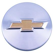 "Single 2"" Chevy Sonic Cobalt Cruze Spark CENTER CAP 95265250 9595095"