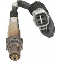 NEW Bosch 15569 Oxygen Sensor, OE Fitment Lexus, Scion, Toyota