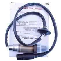 1990-94 Porsche 911 3.6L Oxygen Sensor 930 606 126 01