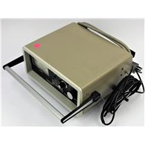 Chattanooga Corp Intelect 225P Therapeutic Ultrasound Generator