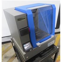 NorDiag Arrow DNA RNA Automated Magnetic Bead Based Nucleic Acid Extractor