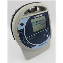 Integra LifeSciences Camino CAM01 Patient Monitor
