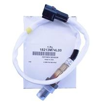 18213M74L00 Sensor O2 SUZUKI FIAT OPEL VAUXHALL NISSAN Alto Splash Sx4 VVT