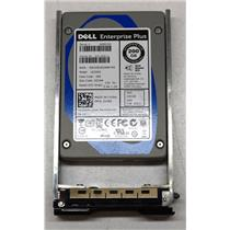 "Dell Enterprise Plus Sandisk 6HS-200G-21 2.5"" SAS 6Gbps SSD 31H89"