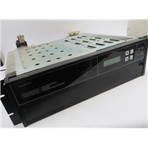 California Microwave 905959-007 Rev.B Microwave Radio Communications Transmitter