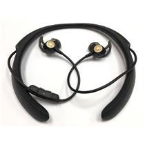 Bose Hearphones Wireless Headband In-Ear Headphones TR1