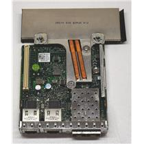 Dell Broadcom 57800S Dual Port 10GbE Base-T and Dual Port 1GbE MT09V