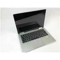 Lenovo Yoga 710-14IKB 80V4 Laptop Computer i7 16GB 512GB