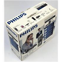 New Sealed Box Philips DPM6700 Pocket Memo