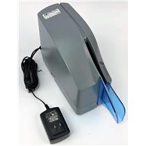 Digital Check Chexpress CX30 USB Check Scanner