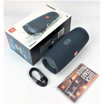 JBL Charge 4 Bluetooth Wireless WaterProof Speaker