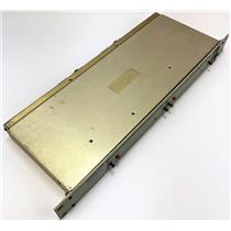 Clear Com TW-12B System Interface Rackmount Unit
