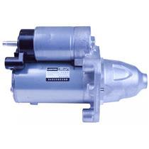 56029852AA Mopar Starter Fits Wrangler Ram Charger Challenger 3.6L 56029852AB