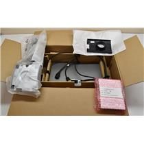Dell DS1000 Single Monitor Stand KGF9W USB 3.0 Type-C