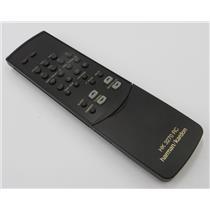 Genuine Harman Kardon HK 3270 RC Audio System Remote Control