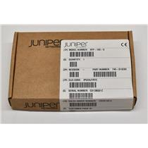 Juniper Networks XFP-10G-S 850nm Transceiver Module 740-014289 NEW SEALED