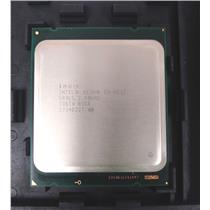Intel Xeon E5-4617 2.9GHz 15MB Cache 7.2GT/s SR0L5 LGA2011