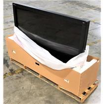 New In Box NIB Smart Board 8070i Interactive Display
