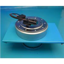 A/C Compressor Clutch Coil fits Nissan Rogue Select & Rogue New 97490