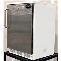 Summit Labrepco FF-7L Undercounter Refrigerator TESTED & WORKING