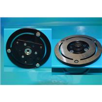 AC Compressor Clutch Hub Fits 2007-2008 Infiniti G35 2009-2010 M35 New 67668
