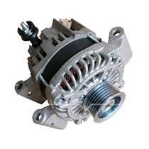150Amp Tested Alternator TYC Fits for Ford 10-13 Transit Connect REF# 8S4Z10346A