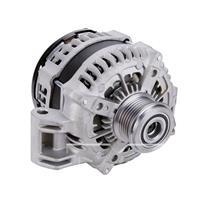 180Amp Tested Alternator for Chrysler 300 3.6L 2011-2018 REF# 4801778AL