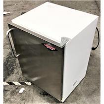 Summit / Labrepco Model FF-7 Refrigerator Fridge TESTED & WORKING