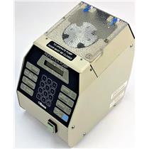 Baxa 095R Repeater Pump Fluid Transfer Pump