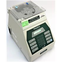 Baxa 099 Repeater Pump Fluid Transfer Pump