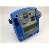 GE DinaMap PRO 400V2 Vital Signs Monitor NIBP SPO2 Temp