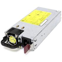 Aruba HPE X332 575W 100-240 VAC to 54 VDC Power Supply J9738A