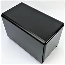 Drobo 5D DRDR5-A USB 2.0 4-Bay Hard Drive Storage Array - NO HARD DRIVES
