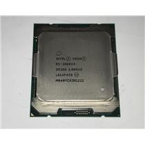 Intel E5-2660 V4 2.0 GHz 35MB 14-Core FCLGA2011-3 SR2N4