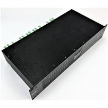 Rane RPM-88 Digital Programmable MultiProcessor