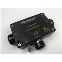 Maretron NF-NM4P-NF Schottky Fused Female to Female Power Tap