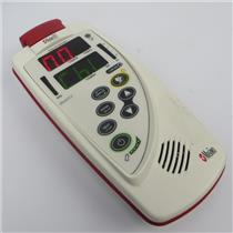 Masimo Rad-57 Handheld Pulse CO-Oximeter - TESTED TO POWER ON ONLY